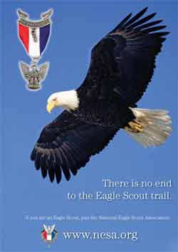 Eagle-Scout-Poster.jpg